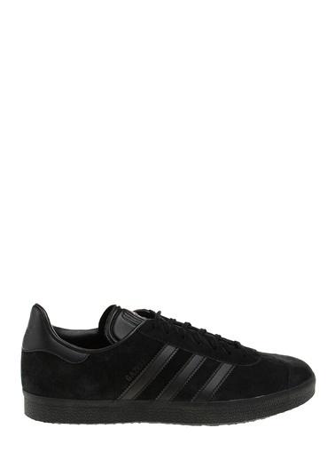 adidas Gazelle Siyah